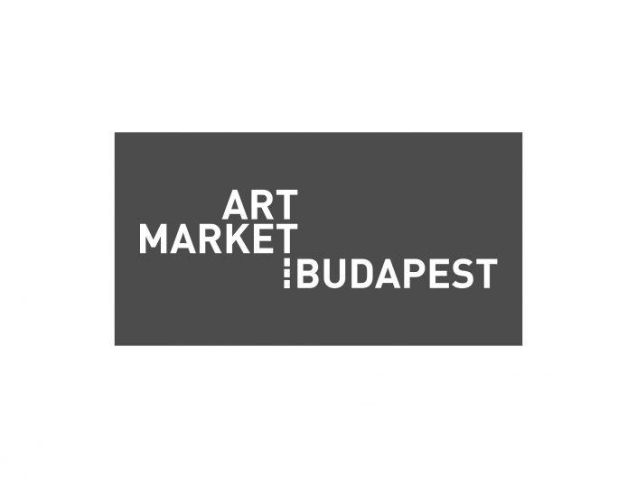 Art Photo Budapest