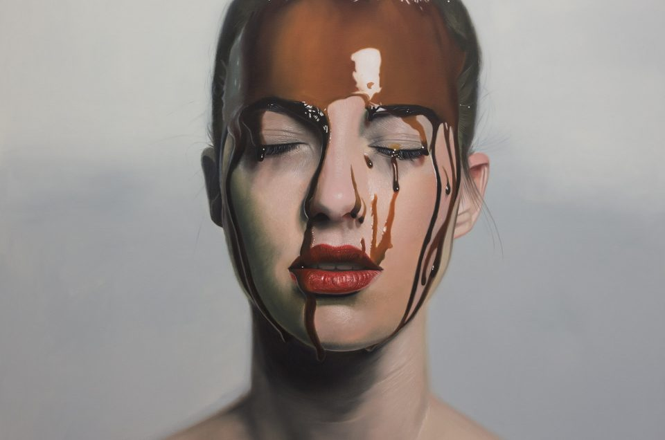 Mike Dargas at WHITECONCEPTS