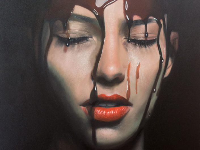 Mike Dargas - Why Worry