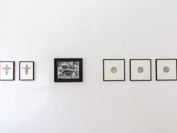 WHITECONCEPTS - Finn Lafcadio O'Hanlon