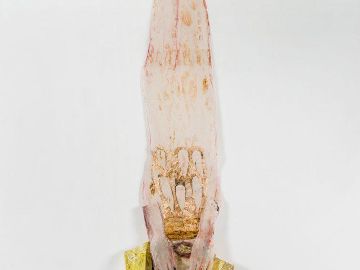 Ruthi Helbitz Cohen - Blonde