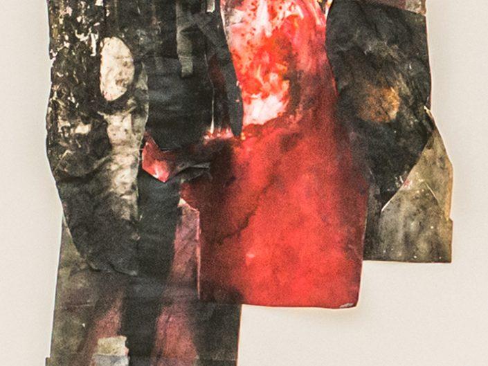 Ruthi Helbitz Cohen - COUPLE
