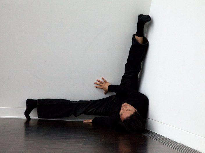 Michael Zheng - BEND