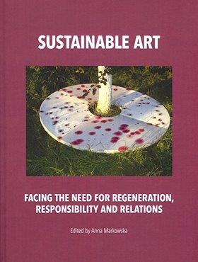 Christoph Both-Asmus Sustainable Art