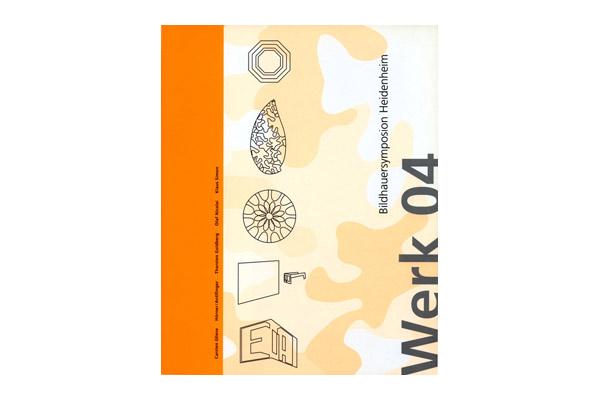 WERK 04