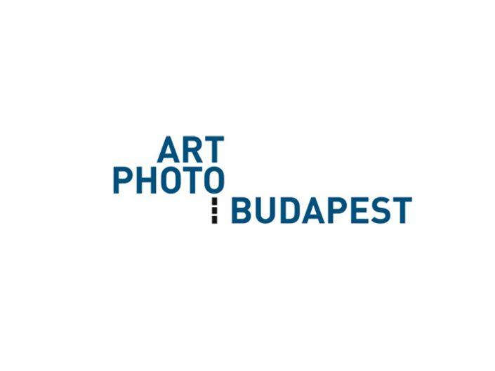 Art Photo Budapest