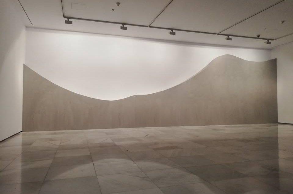 PSJM at CAAM Atlantic Center of Modern Art